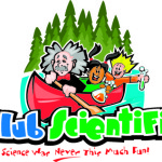Club SciKidz's New Website