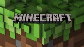 Beginner Minecraft Coder