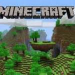 Beginner Minecraft Game Design